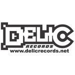 DELICRECORDS.jpg